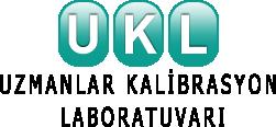 Uzmanlar Kalibrasyon Laboratuvarı | UKL